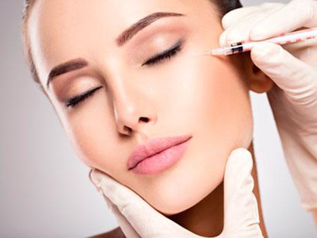 Renu Institute of Medical Aesthetics - Botox and Dermal Filler